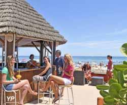 Camping Nouvelle Floride - Les Mediterra