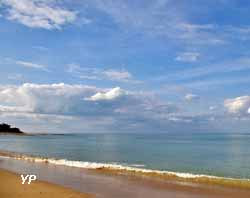 Camping Le Phare (doc. Camping Le Phare)