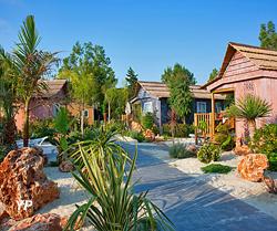 Camping-Village Le Floride & l'Embouchure (doc. Camping-Village Le Floride & l'Embouchure)