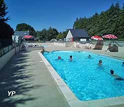 Camping de Locouarn (doc. Camping de Locouarn)