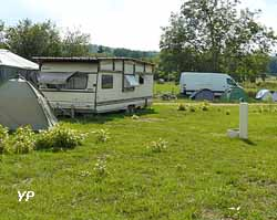 Camping moulin de Bellegarde (doc. Camping moulin de Bellegarde)